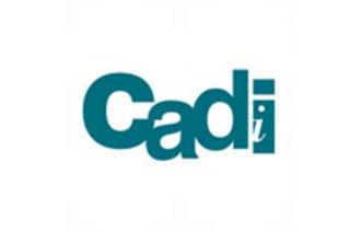logo_cadi2