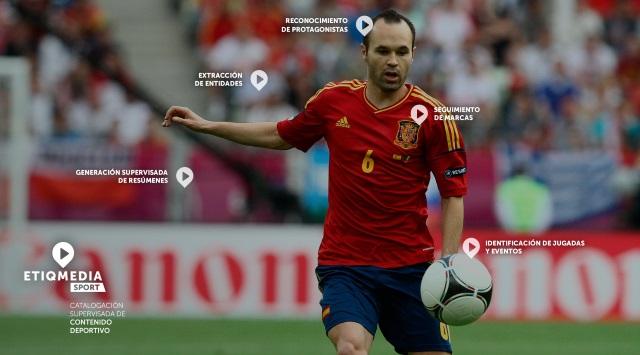 etiqmedia-sport_web_itainnova