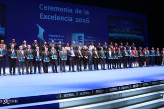 premio excelencia empresarial 2016