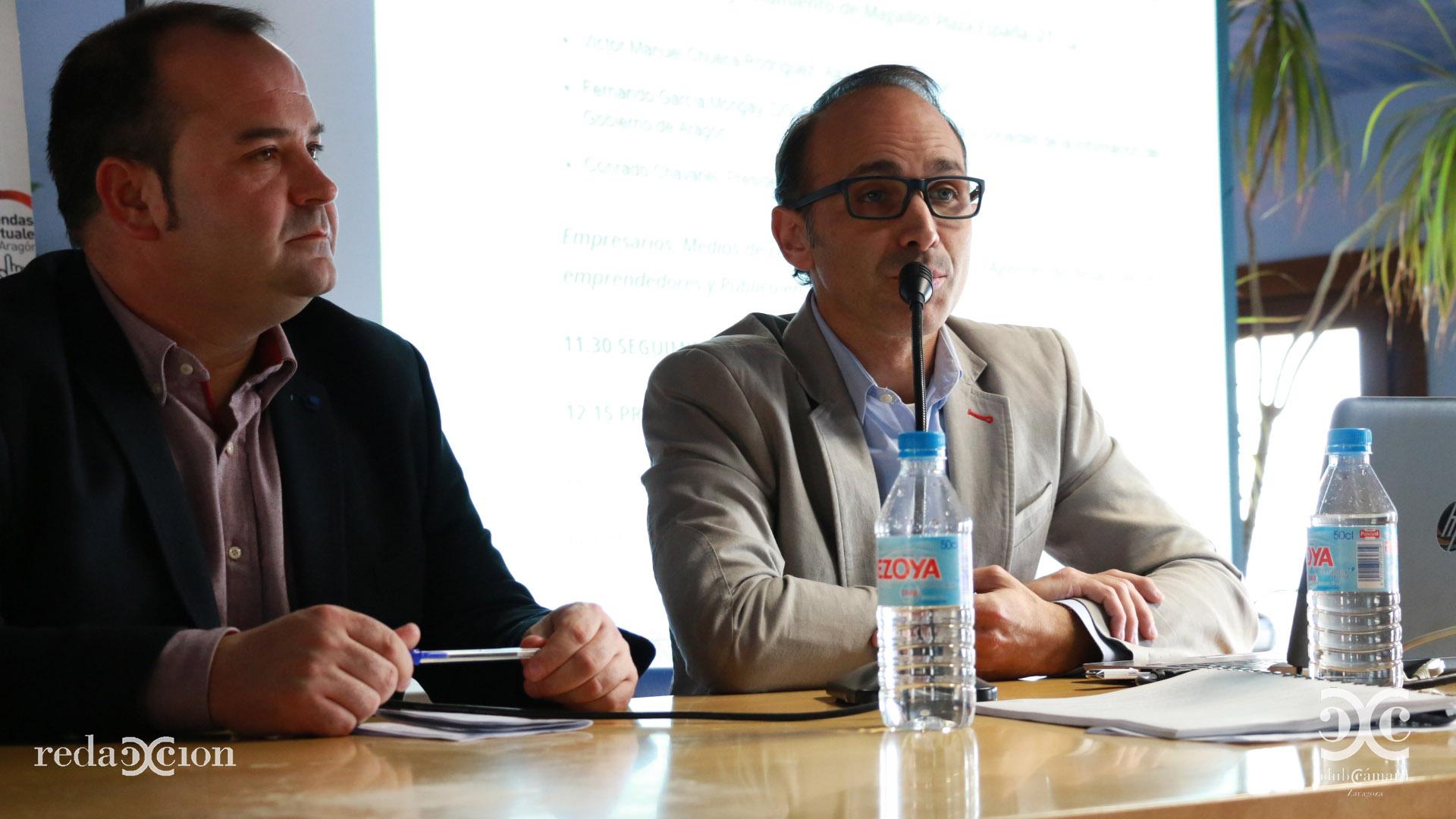 victor-manuel-chueca-rodriguez-alcalde-de-magallon-y-conrado-chavanel-presidente-de-la-atva