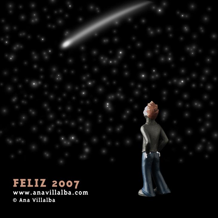 ana_villalba_2007