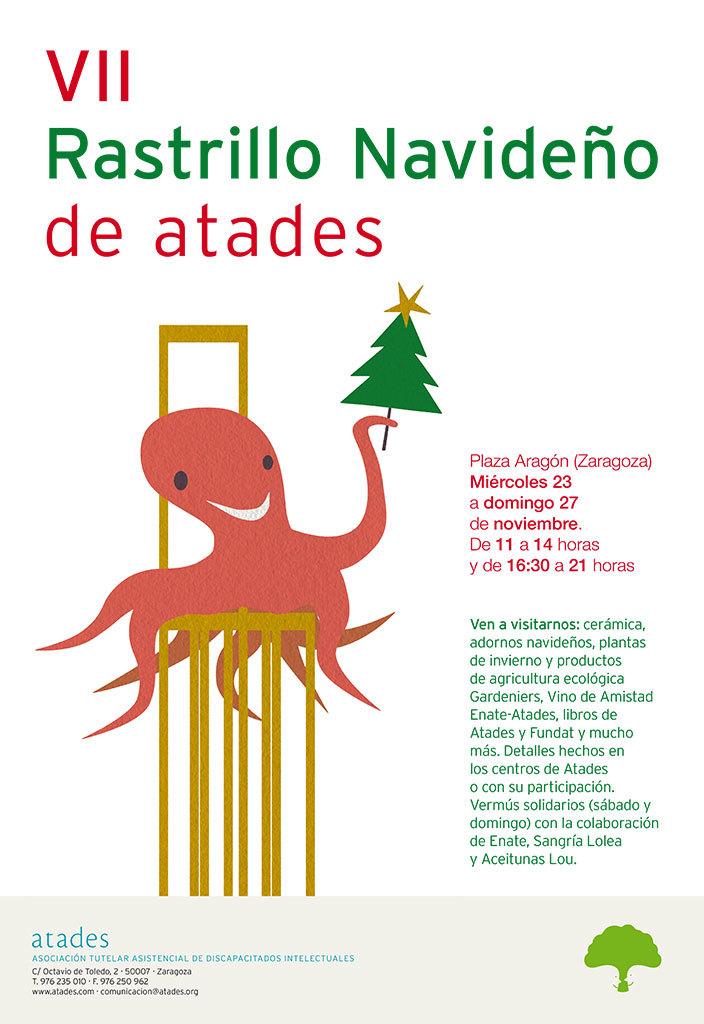 cartel-rastrillo-atades-2016-web