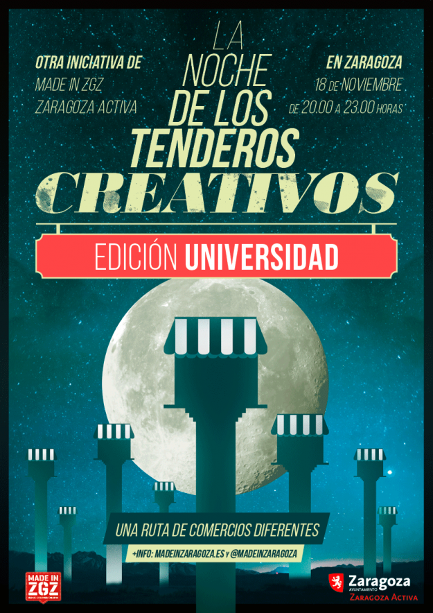 cartel-tenderos-creativos2016-universidad-625x884