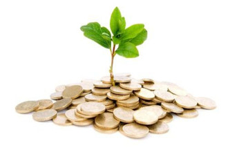 http://www.solarsostenible.org/tag/economia-verde/