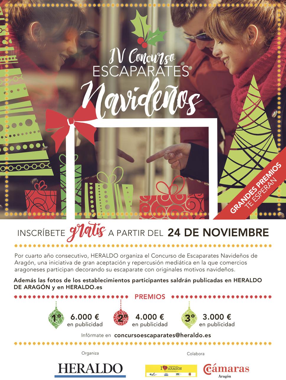 entera_concurso_escaparates_2016_2