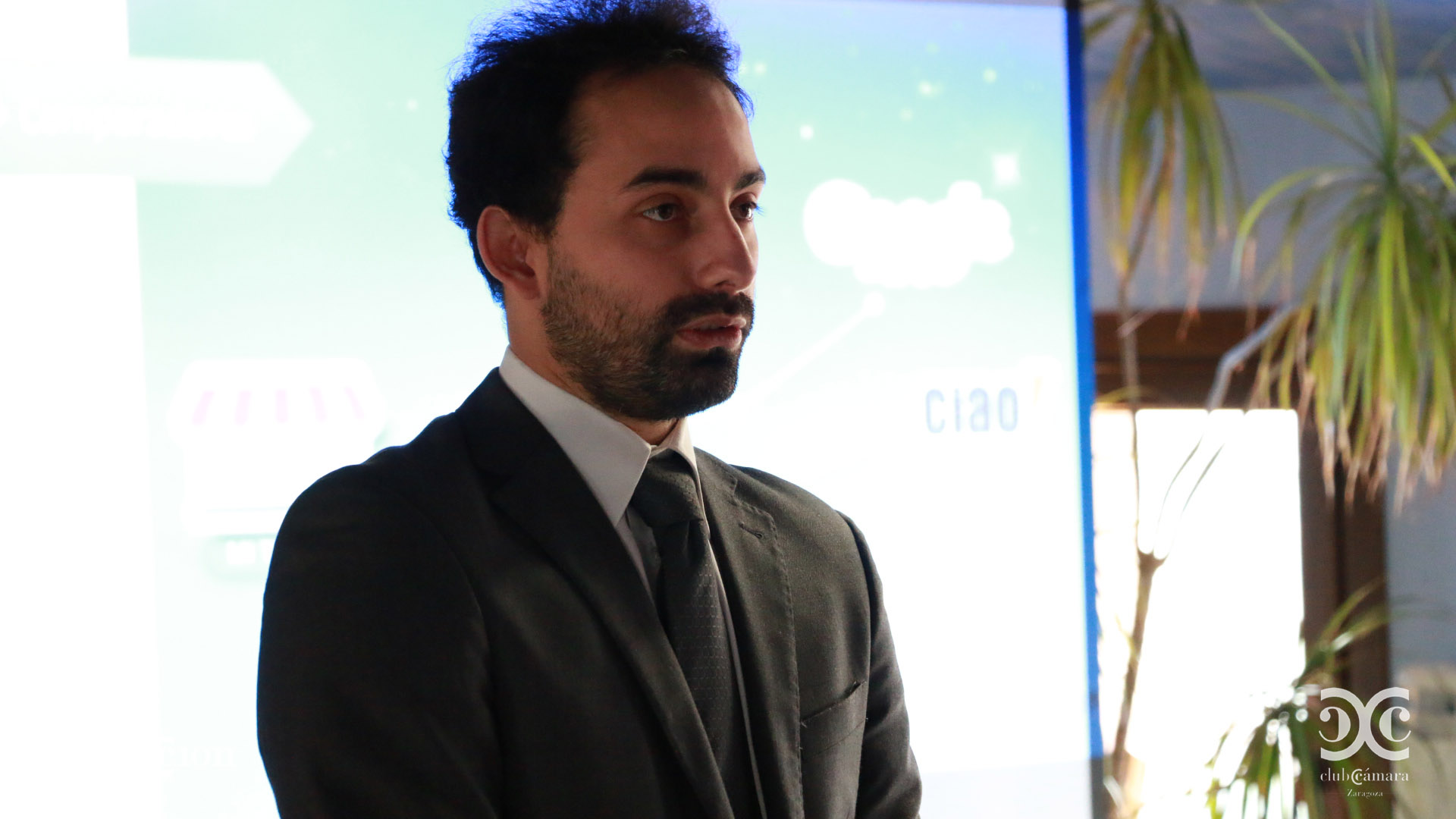 Juan Masson, de BeezUp