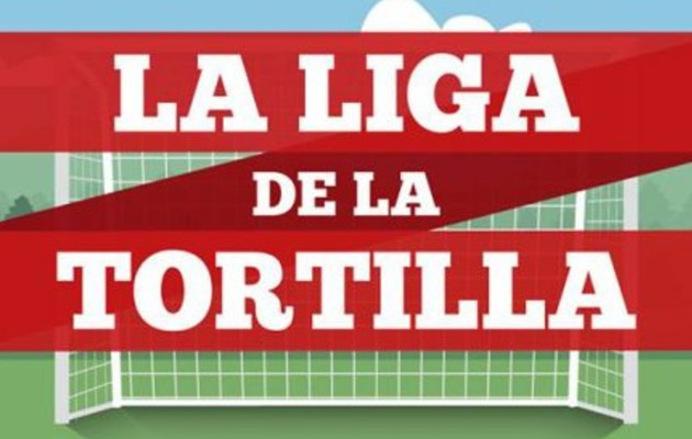 liga-tortilla2
