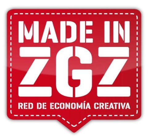 madeinzaragoza