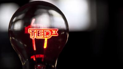tedxlightbulb
