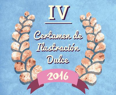 Cartel IV Certamen