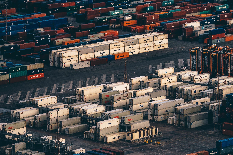 exportaciones-aragon