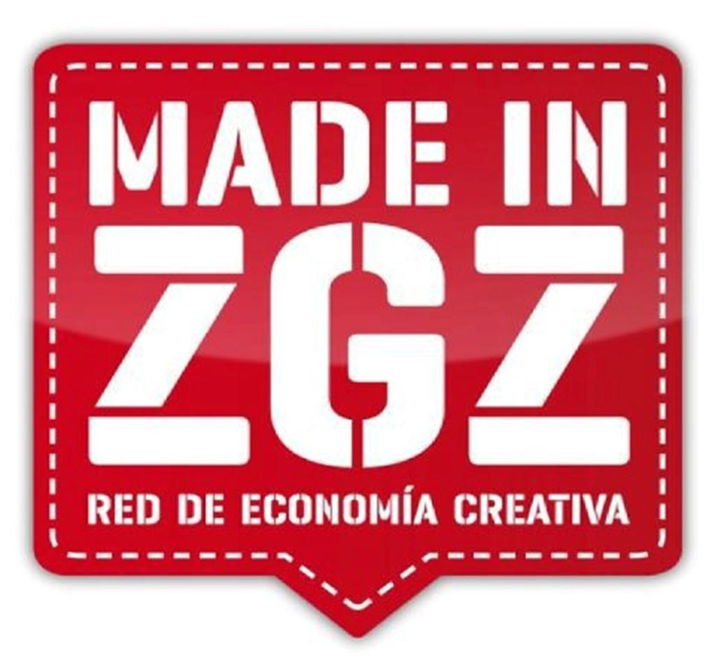 madeinzaragoza_1024x945-1