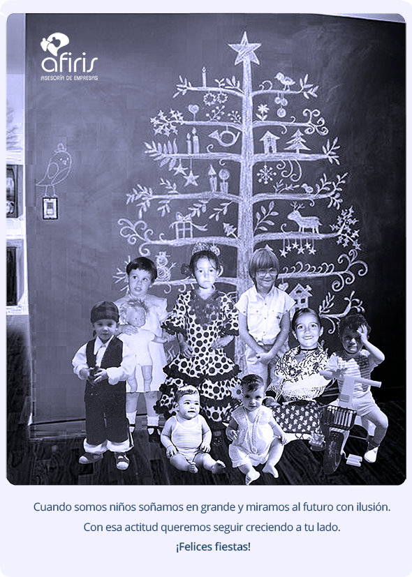 afiris_feliz-navidad