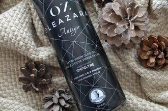 OleaZara