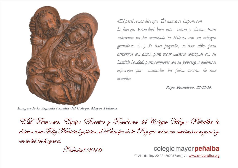 felicitacion-navidad-2016-penalba