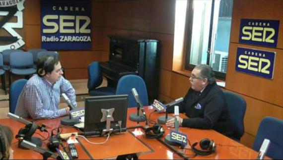 Teruel - SER