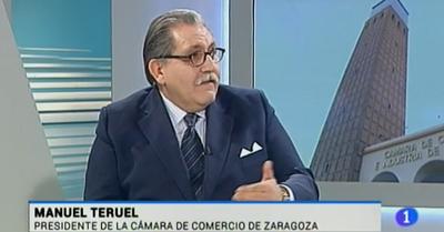 teruel_tve