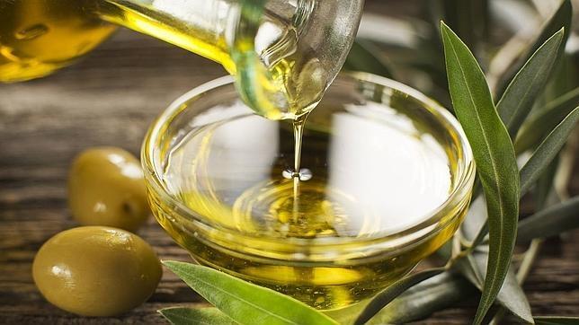 aceite-oliva-aliado-cancer-mama