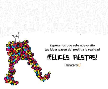 felicitacion-thinkers