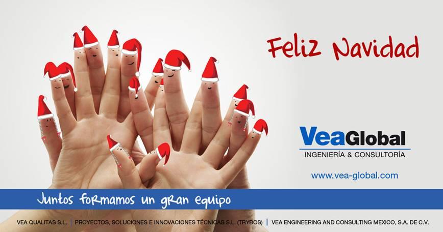felicitacion-veaglobal