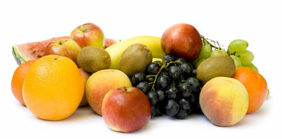fruit6