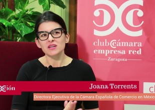 joanna-torrents-1