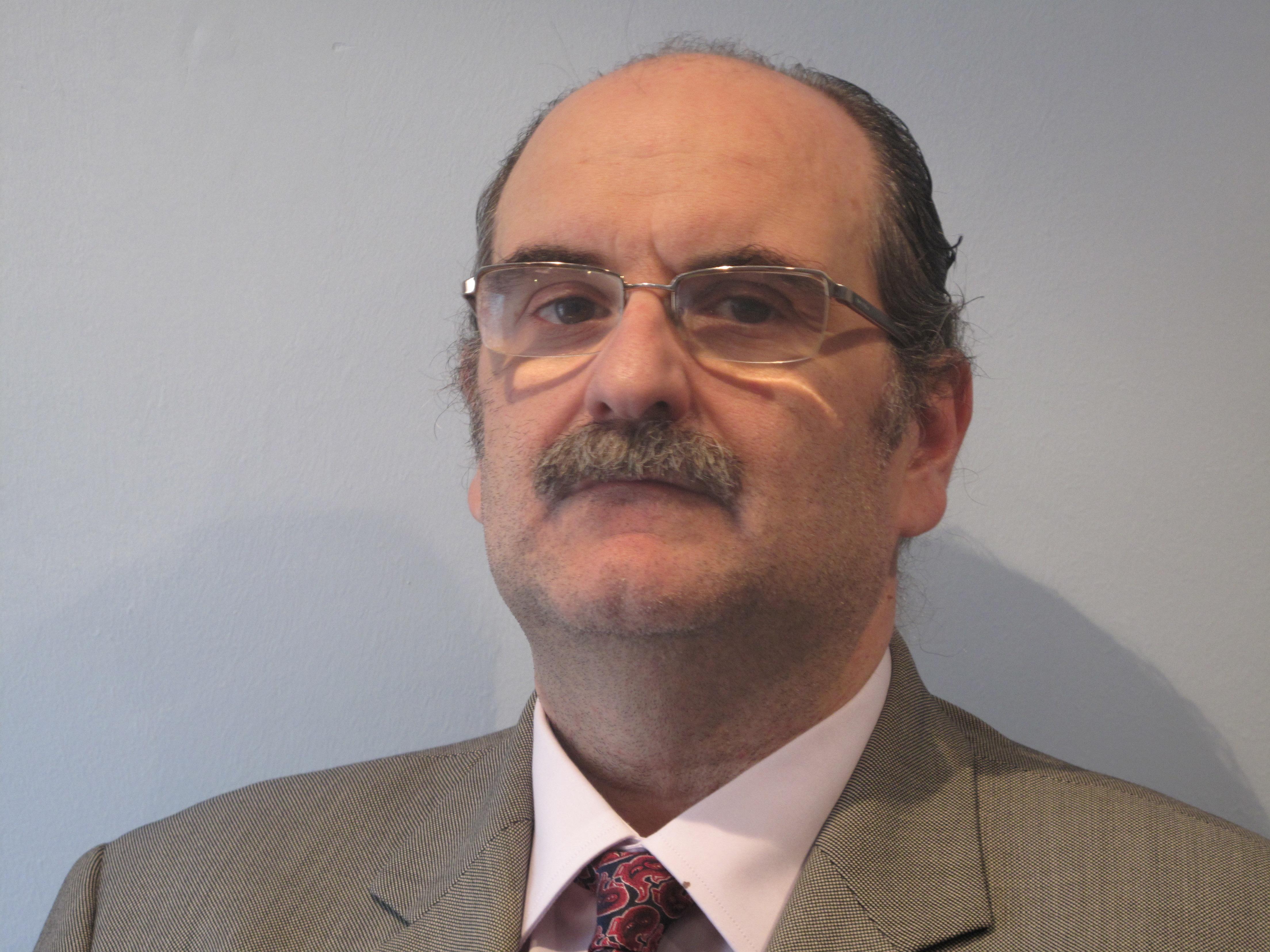 José Luis Cabo es Licenciado en Management Internacional y Director de Barnamarketing-BCNK