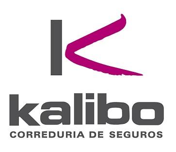 kalibo1