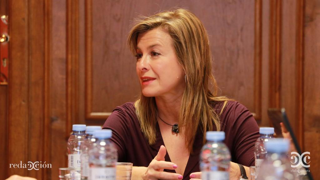 Ana García Novales