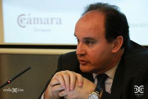 Jordi Sellarés Serra