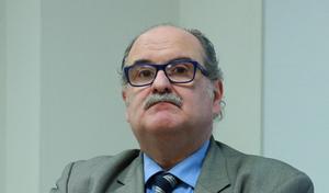 José Luis Cabo