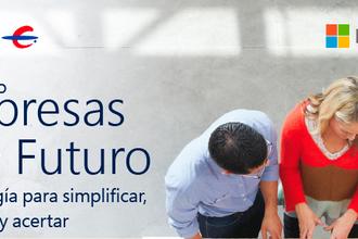 Empresas con futuro