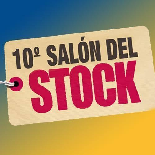 X Salón del Stock Zaragoza