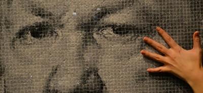 Atarés Mosaics