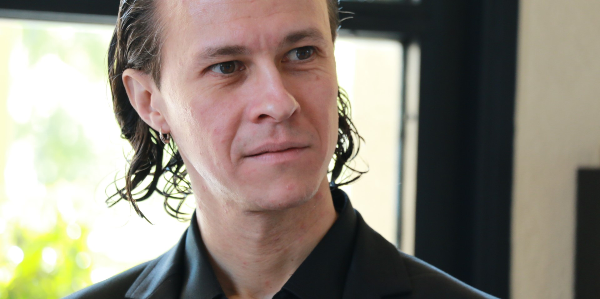 David Gascón