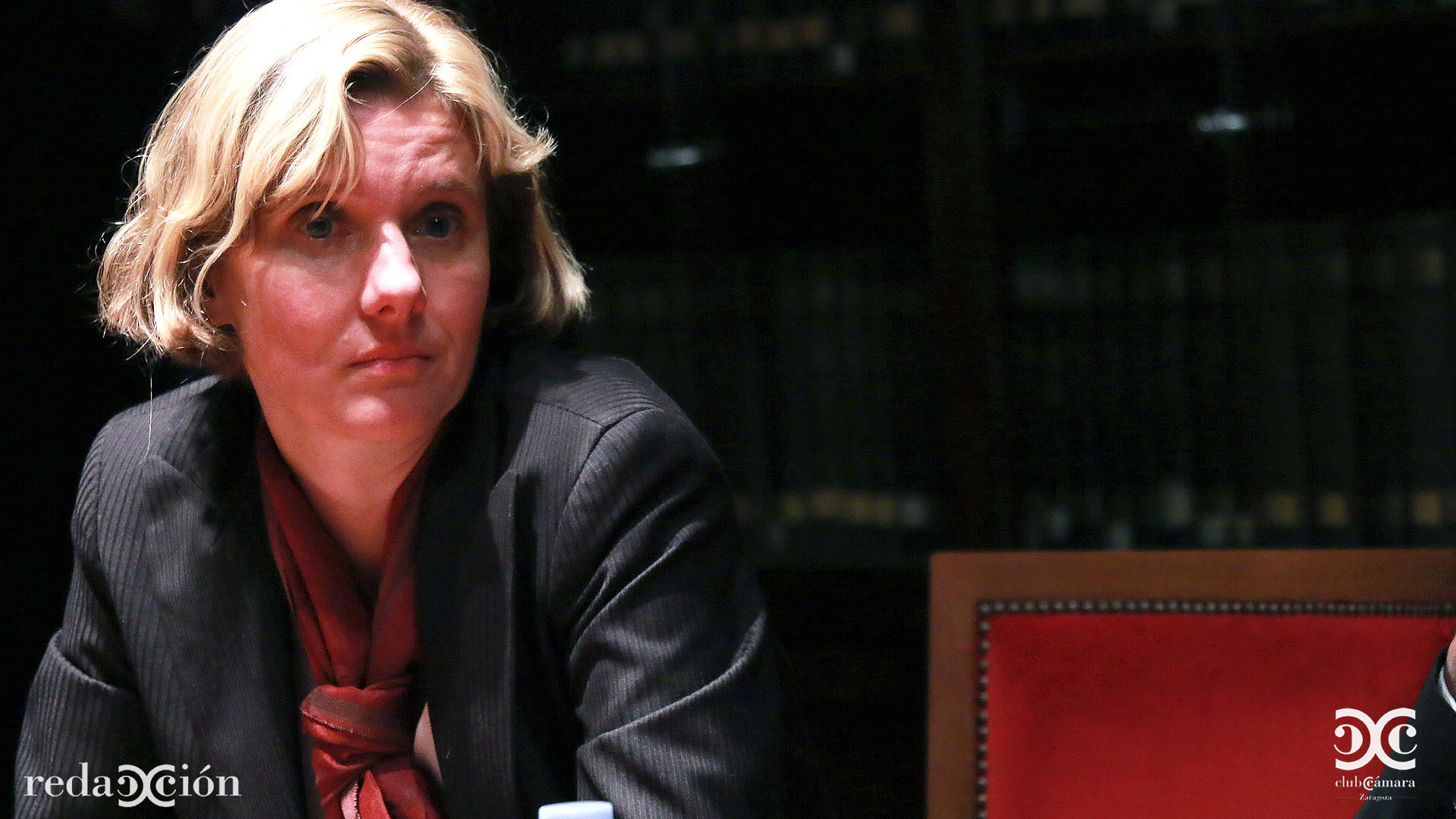 Tanja Nause