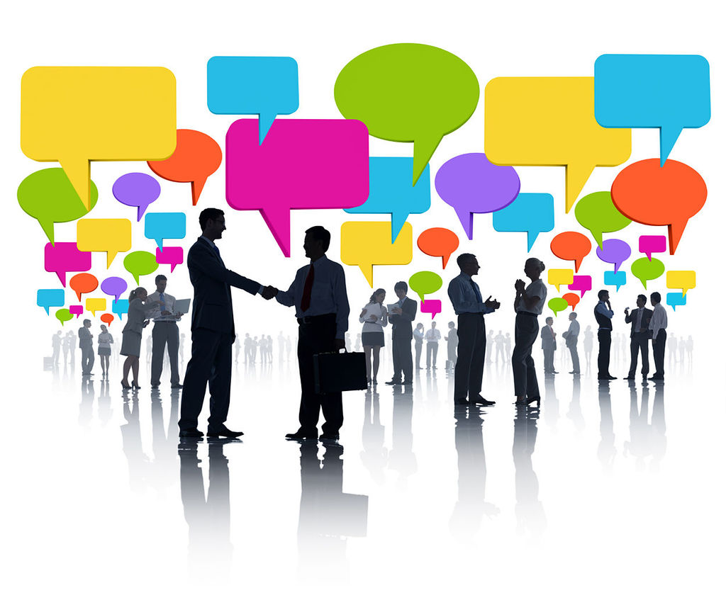 Ghozt_Tramp_-_Business_Communication_Duplicat_model