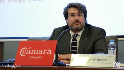 José María Blasco