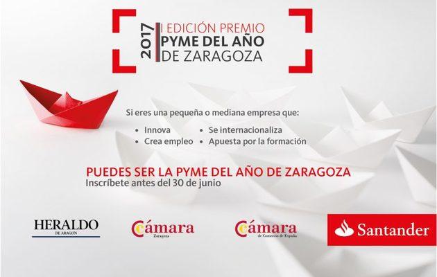 Zaragoza-1-768x544