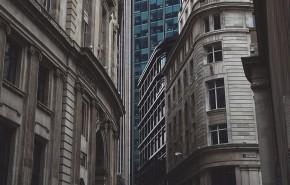 Debates de Arquitectura y Ciudad