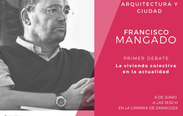 Francisco_MANGADO