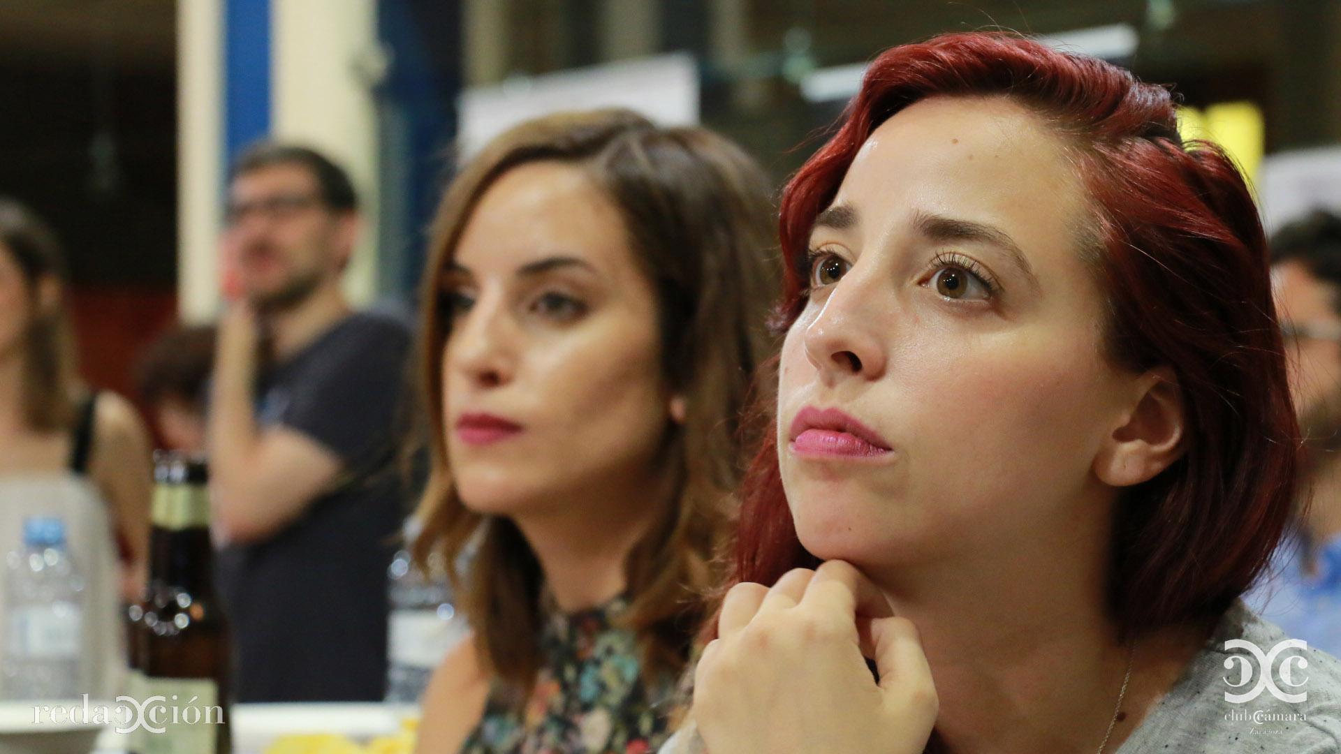 Sara Sánchez