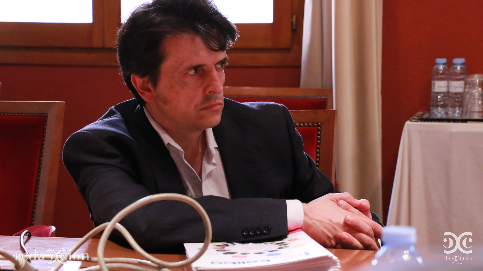 Óscar Sanz (Kalibo)