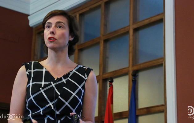 Mariana Robles