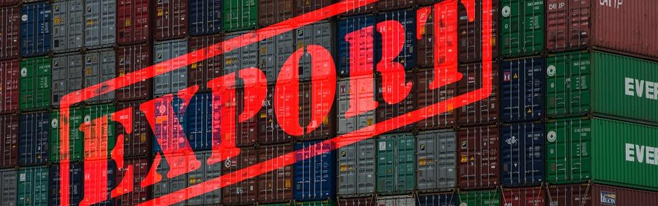 Experiencias de Redacción Exportación