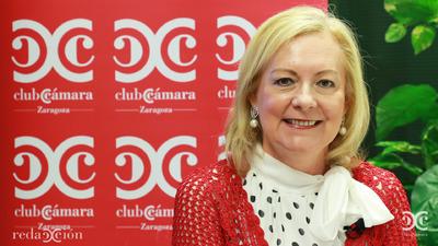 María Jesús Lorente