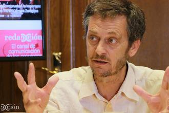 Javier Creus Ideas for Change