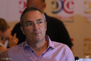 Guillermo Gistau, Quelinka