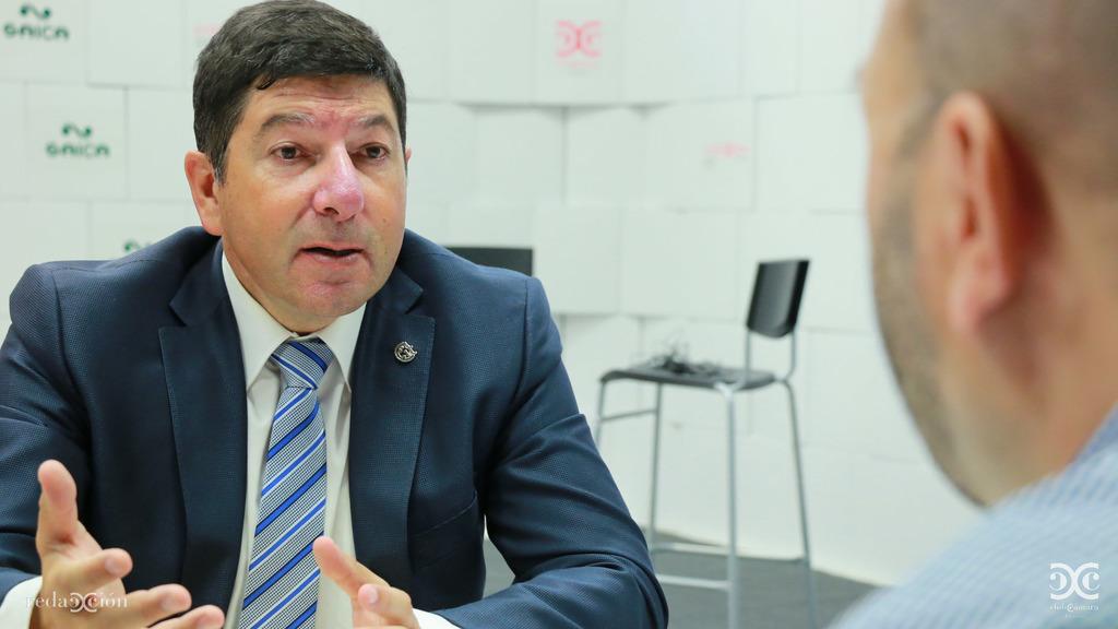 Armando Mateos Itesal