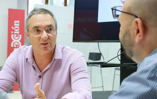 Guillermo Gistau